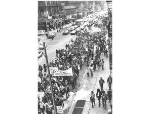 1972 pride